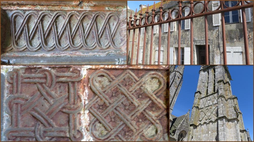photoblog image A bit of geometry